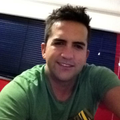 Freelancer Iván D. B.