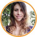 Freelancer Denise B.