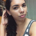 Freelancer Fabiane P. D. G.