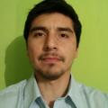 Freelancer A.DARIO G.