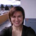 Freelancer Diana L. A.