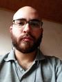 Freelancer Marco A. N. F.