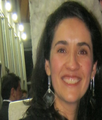 Freelancer Diana R. G.