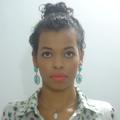 Freelancer Natália L. B. S.
