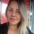 Freelancer Camilla B.