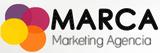 Freelancer MarcaM.