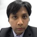 Freelancer Lenny A.
