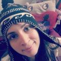 Freelancer Sheyla M.