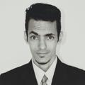 Freelancer Oscar O.
