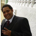 Freelancer Felix M. Q. Q.