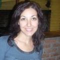 Freelancer Daniela D. N.