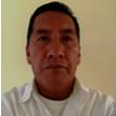 Freelancer Mario T. V.