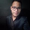 Freelancer DANIEL G. S. C.