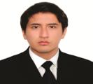 Freelancer Miguel B.