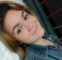 Freelancer Anaclara M.