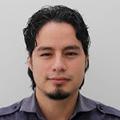 Freelancer Andres D.