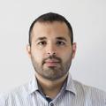 Freelancer Leandro M. H.