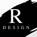 Freelancer R. D.