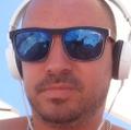 Freelancer Gonzalo M. O. P.