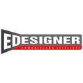 Freelancer EDesig.