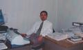 Freelancer E.F. J. R.