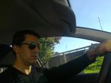 Freelancer Alejo R.
