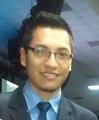 Freelancer Johan U.