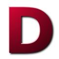Freelancer Dennis P. Y.