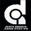 Freelancer Arq. Jesus Orozco