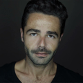 Freelancer Diego V. L.