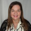 Freelancer Patricia P.