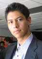 Freelancer Salvador R.