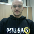 Freelancer Silvio F.