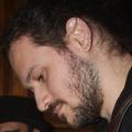 Freelancer Yuri W.