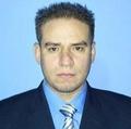 Freelancer Eduard E. B. M.