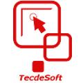 Freelancer TecdeSoft C.