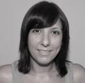 Freelancer Gabriela L. C.