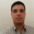 Freelancer Norton B.