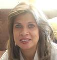 Freelancer Sonia E. C. L.