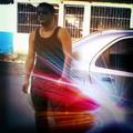 Freelancer Jaiber S. R. R.