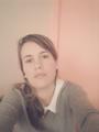 Freelancer Aleida P.