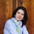 Freelancer Maria d. l. L. E.