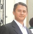 Freelancer Juan M. G.