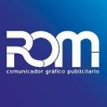 Freelancer Luis R. O. M.