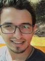 Freelancer Mario M. S.