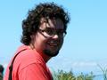 Freelancer Eduardo M. R.