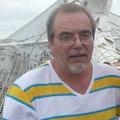 Freelancer Claudio B.