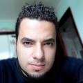 Freelancer Marco L.