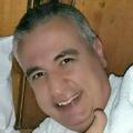 Freelancer Nestor R. D. Q.