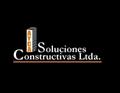Freelancer LEONARDO M. B.